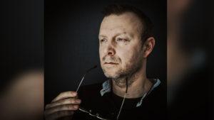 INTERVIEW WITH DIRECTOR AKU SAVOLAINEN