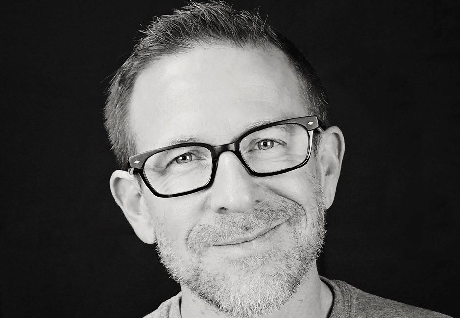 INTERVIEW WITH ANIMATION DIRECTOR LANCE MYERS