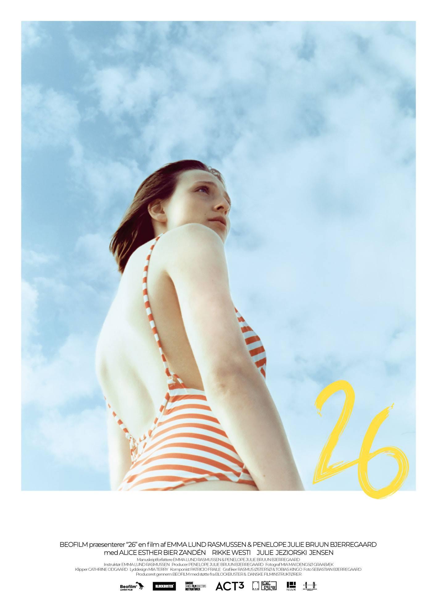 26 – Script