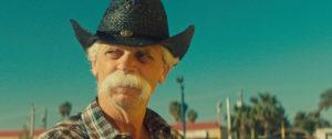 Morning Vegas: short film review