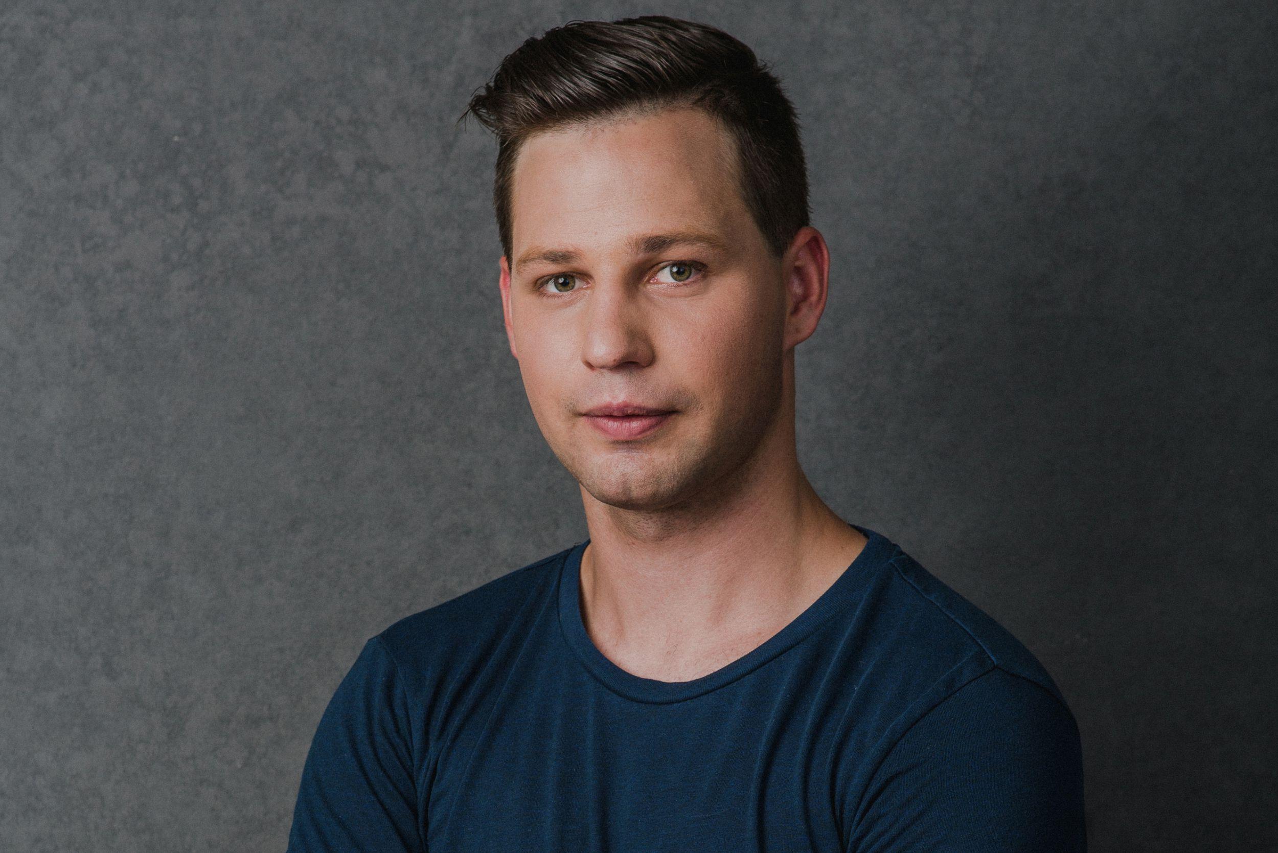 INTERVIEW WITH CINEMATOGRAPHER IGOR PECOLER