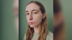 INTERVIEW WITH CINEMATOGRAPHER  EVGENIA ZAITSEVA