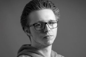 INTERVIEW WITH DIRECTOR LUDVIG GUR