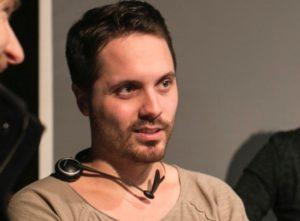 INTERVIEW WITH DIRECTOR DENNIS BAUMANN