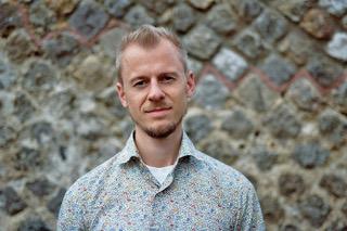 INTERVIEW WITH DIRECTOR  JOHANNES ZIEGLER