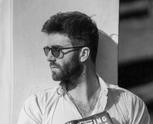 INTERVIEW WITH DIRECTOR PIERFRANCESCO ARTINI