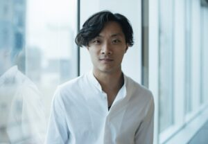 INTERVIEW WITH DIRECTOR ARNOLD TAM