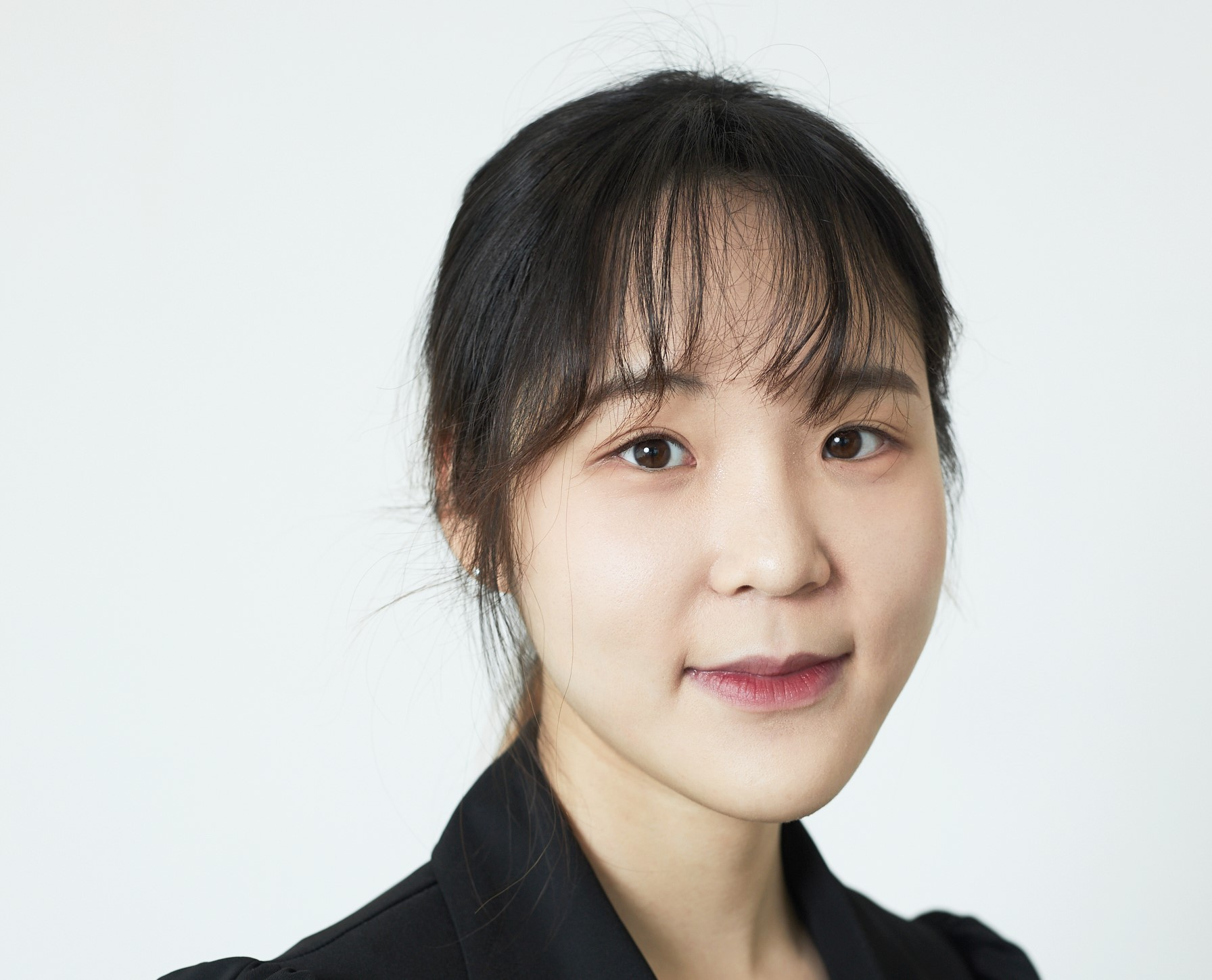 INTERVIEW WITH DIRECTOR LEESEUL OH